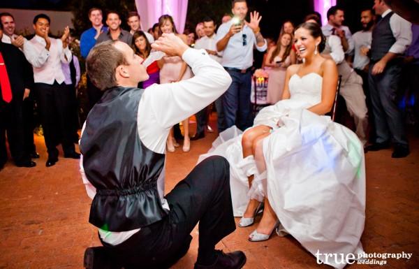 San-Diego-Wedding-DJ--Music-Phreek-DJ-&-Lighting-