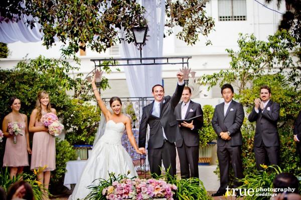 San-Diego-Wedding-DJ--Music-Phreek-DJ-&-Lighting