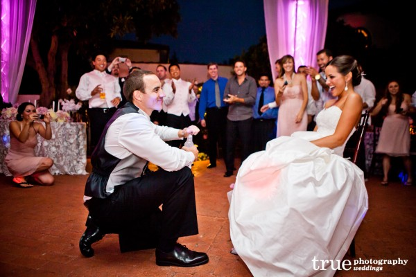San-Diego-Wedding-DJ--Music-Phreek-DJ-&-Lighting