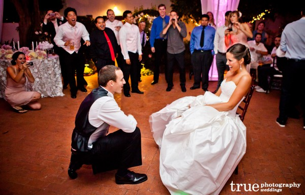 San-Diego-Wedding-DJ-Music-Phreek-DJ-&-Lighting