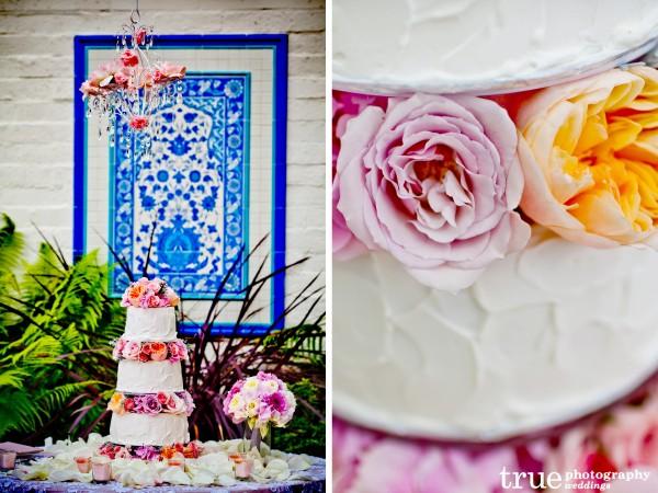_San-Diego-Wedding-DJ-Music-Phreek