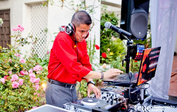 San-Diego-Wedding-DJ--Music-Phreek