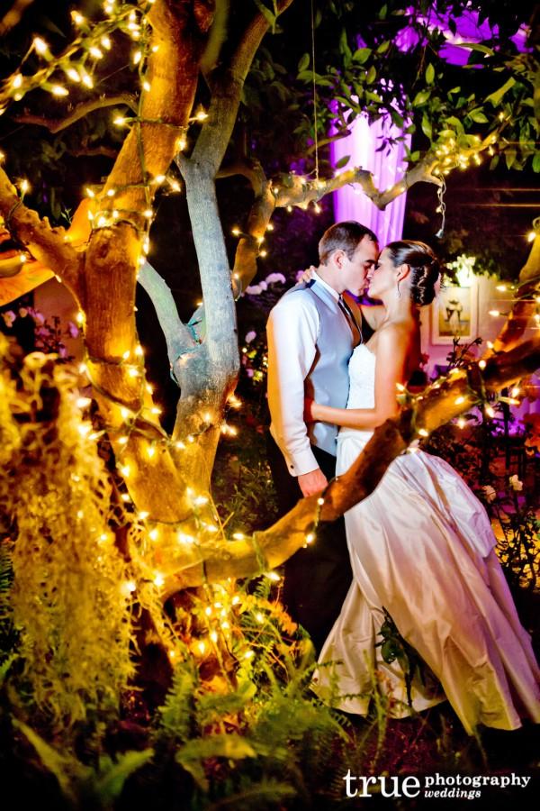 San-Diego-Wedding-DJ-Music-Phreek