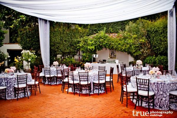 San-Diego-Wedding-DJ-and-Lighting-by-Music-Phreek
