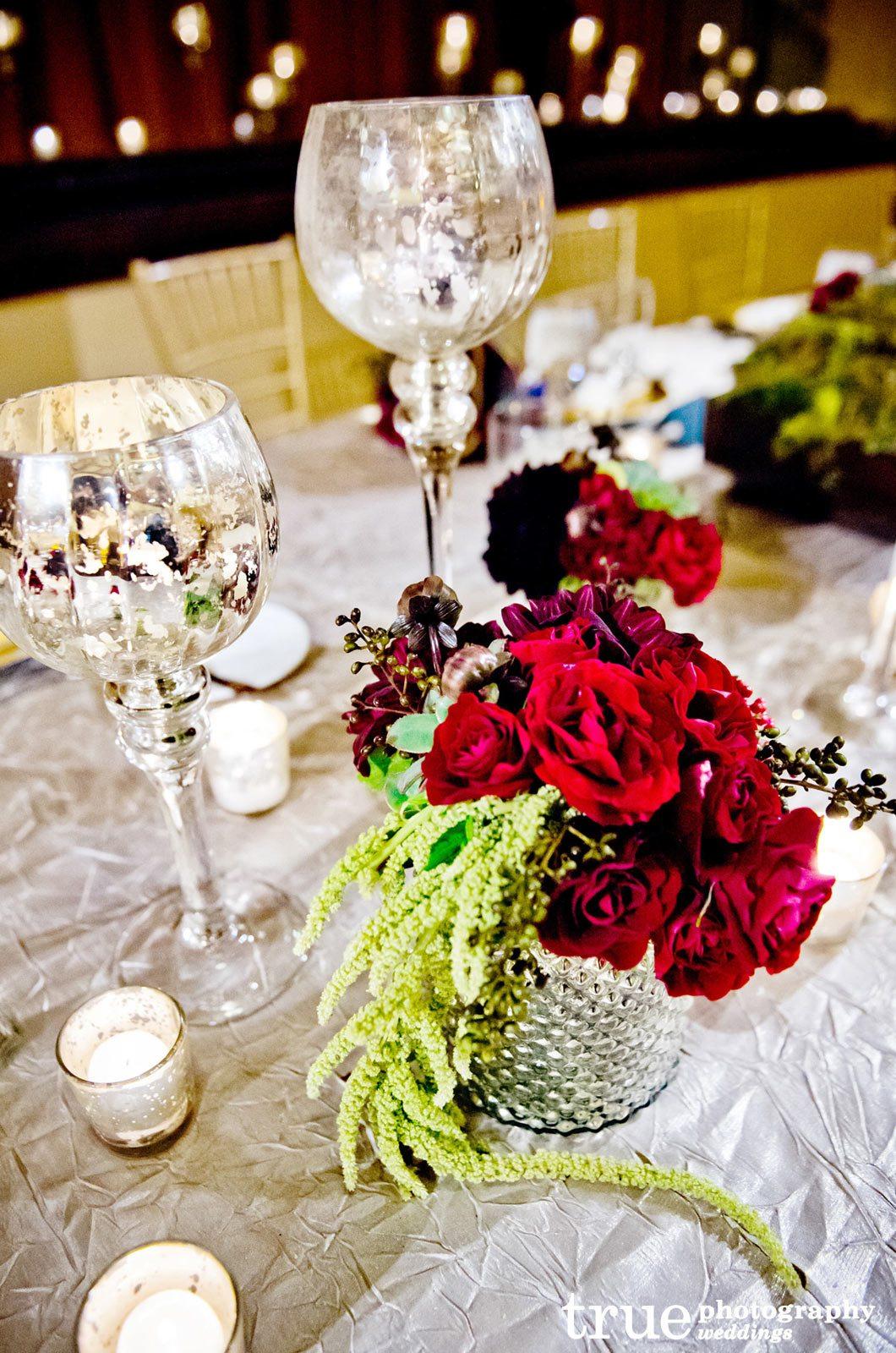 wedding at the prado in balboa park with blush botanicals. Black Bedroom Furniture Sets. Home Design Ideas