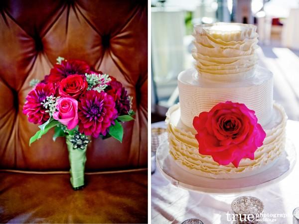 Scripps-Seaside-Forum-Wedding-with-Sweet-Cheeks-Baking-Co