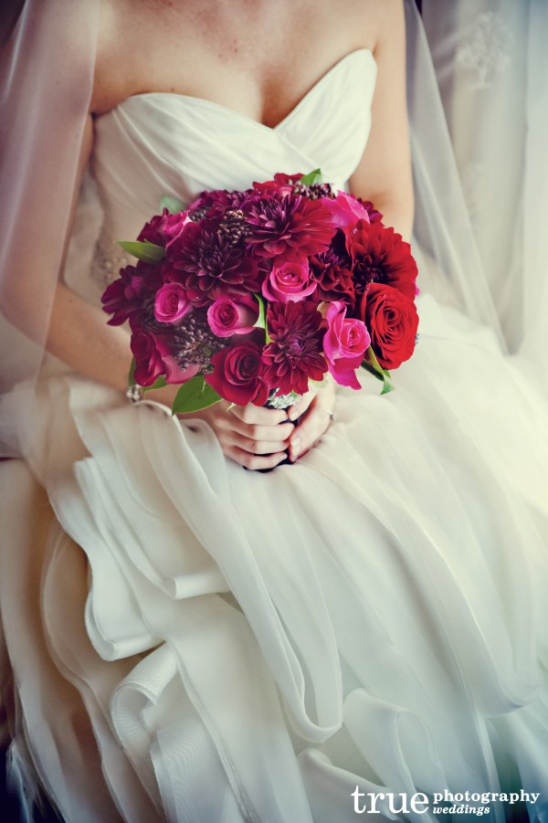 Sweet-Cheeks-Baking-Co-San-DIego-Weddings