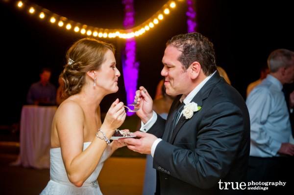 Sweet-Cheeks-Wedding-Cakes-at-Scripps-Seaside-Forum