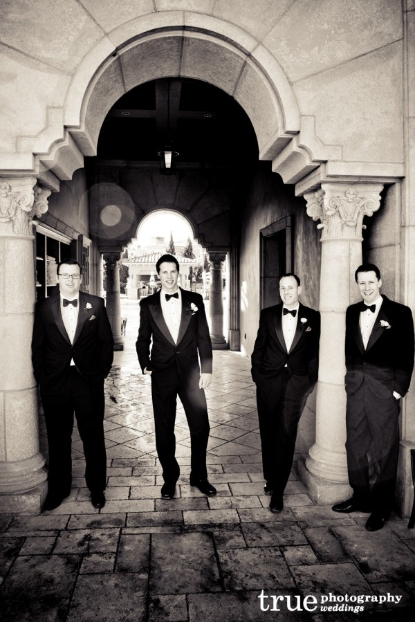 The-Grand-Del-Mar-Wedding-with-Details-Defined-