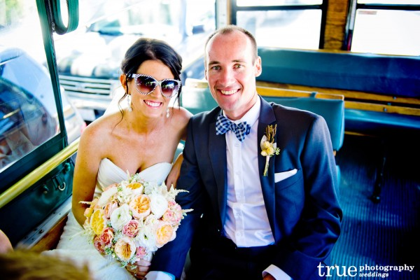 The-Lodge-at-Torrey-Pines-Wedding-with-Crown-Weddings-
