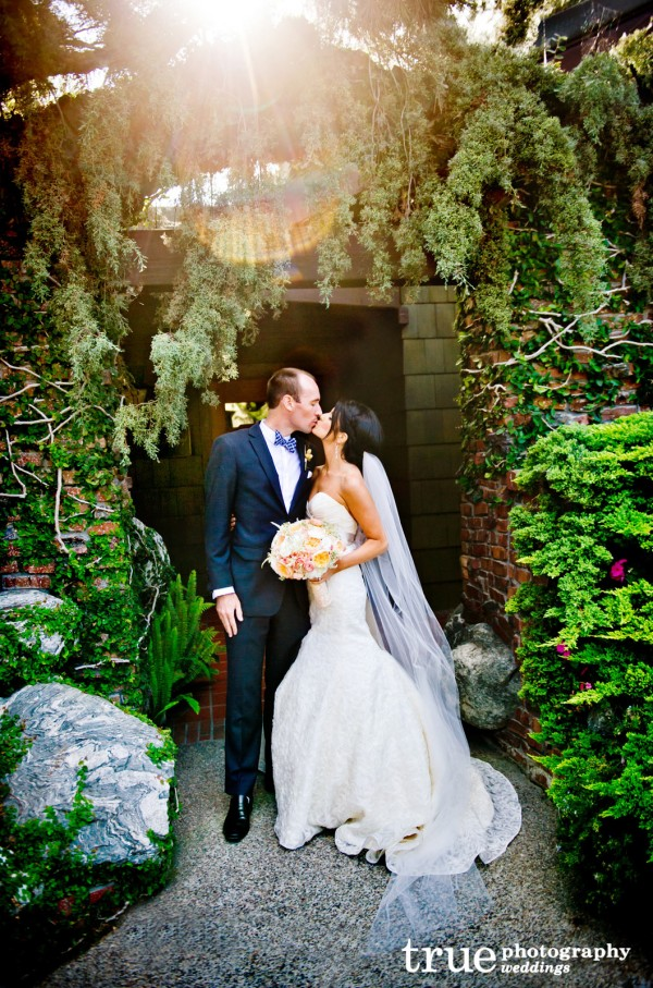 The-Lodge-at-Torrey-Pines-Wedding-with-Crown-Weddings