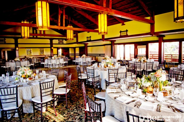 The-Lodge-at-Torrey-Pines--Wedding-with-Crown-Weddings