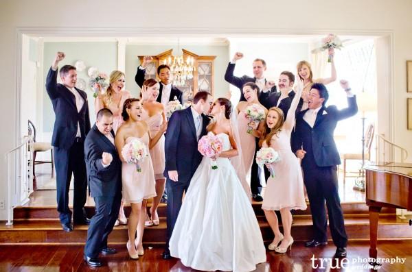 Top-San-Diego-Wedding-DJ-Music-Phreek