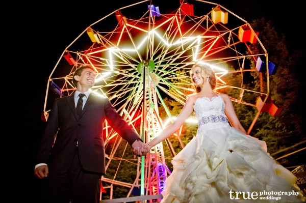 True-Photography-Weddings-Night-photos-