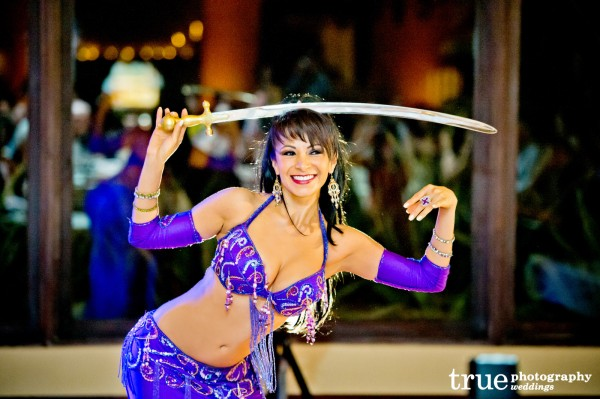 Turkish-Dancers-perform-during-San-Diego-Wedding-reception