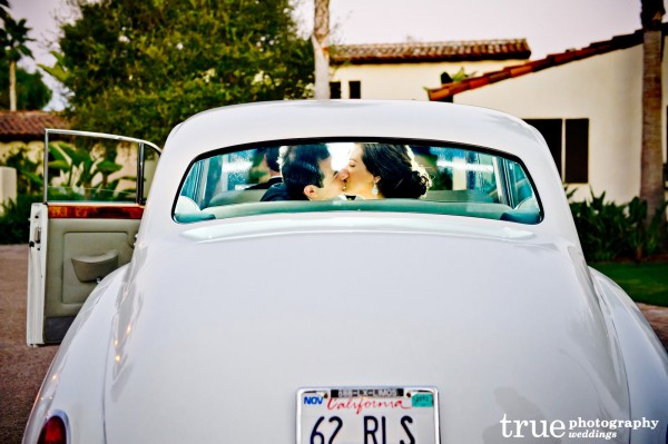 Vintage-Rolls-Royce-at-wedding-in-San-Diego