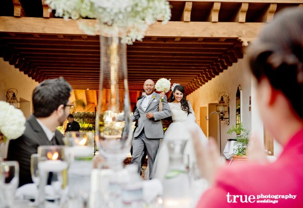 Wedding-Caterer-San-Diego-Personal-Touch-Dining