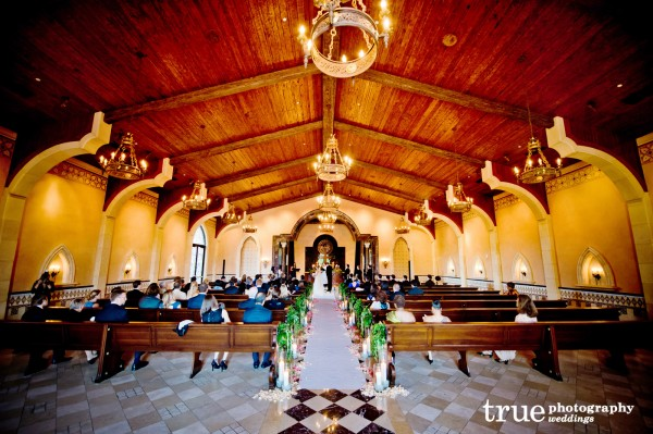 Wedding-Coordinated-by-Details-Defined-at-the-Grand-Del-Mar-