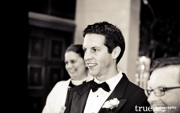 Wedding-Coordinated-by-Details-Defined-at-the-Grand-Del-Mar