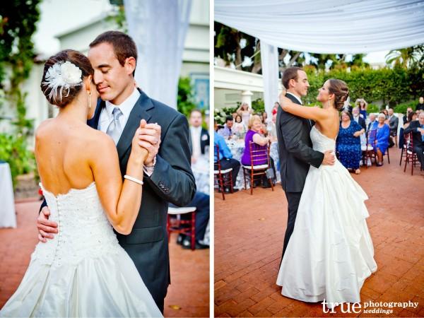 Wedding-DJ-in-San-Diego-Music-Phreek