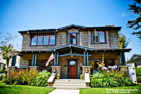 Wedding-at-The-Lodge-at-Torrey-Pines-with-Crown-Weddings