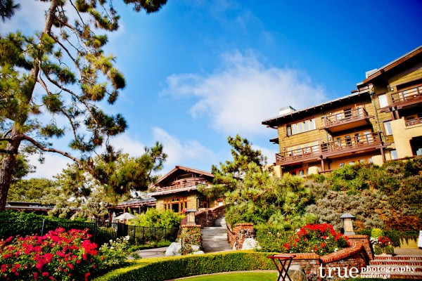 _Wedding-at-The-Lodge-at-Torrey-Pines-with-Crown-Weddings