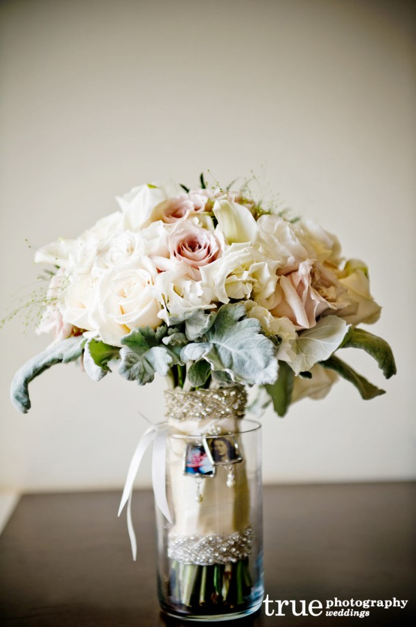 Wedding-at-The-Prado-and-Blush-Botanicals