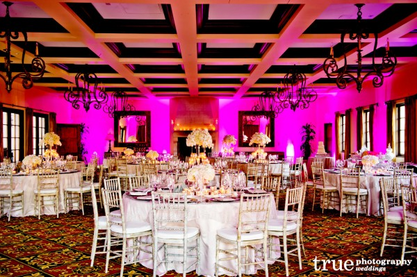 Wedding-at-the-Crosby-Club-Ballroom