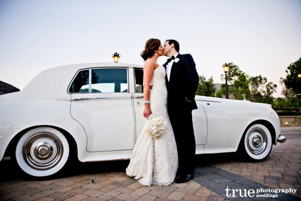 Wedding-at-the-Crosby-Club-in-Rancho-Santa-Fe