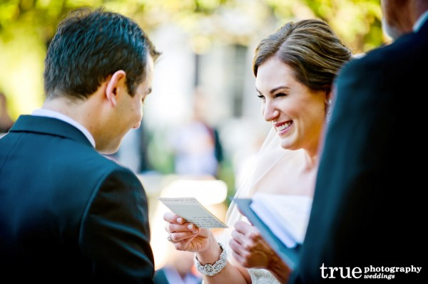 Wedding-ceremony-at-The-Crosby-Club-in-Rancho-Santa-Fe