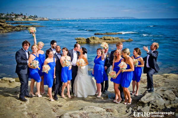 Wedding-reception-at-the-Lodge-at-Torrey-Pines-with-Crown-Weddings