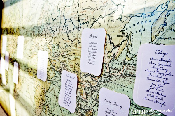Wedding-seating-assignments-on-a-map