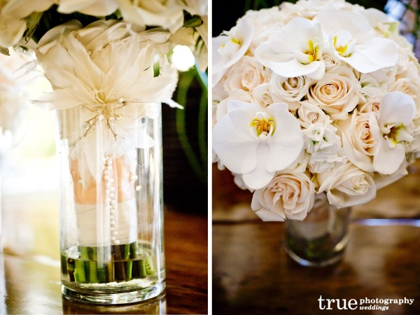 White-Cream-and-Blush-Flowers-for-San-Diego-Wedding