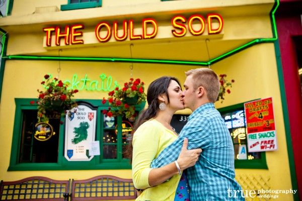Adams-Avenue-Engagement-Photo-Shoot-San-Diego-