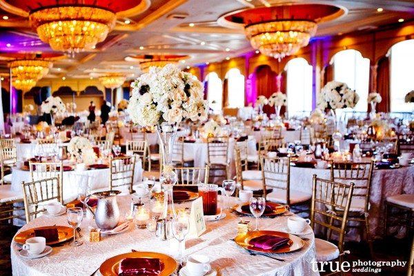 Bahia-Wedding-San-Diego-with-La-Dolce-Idea-