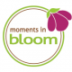 Moments in Bloom