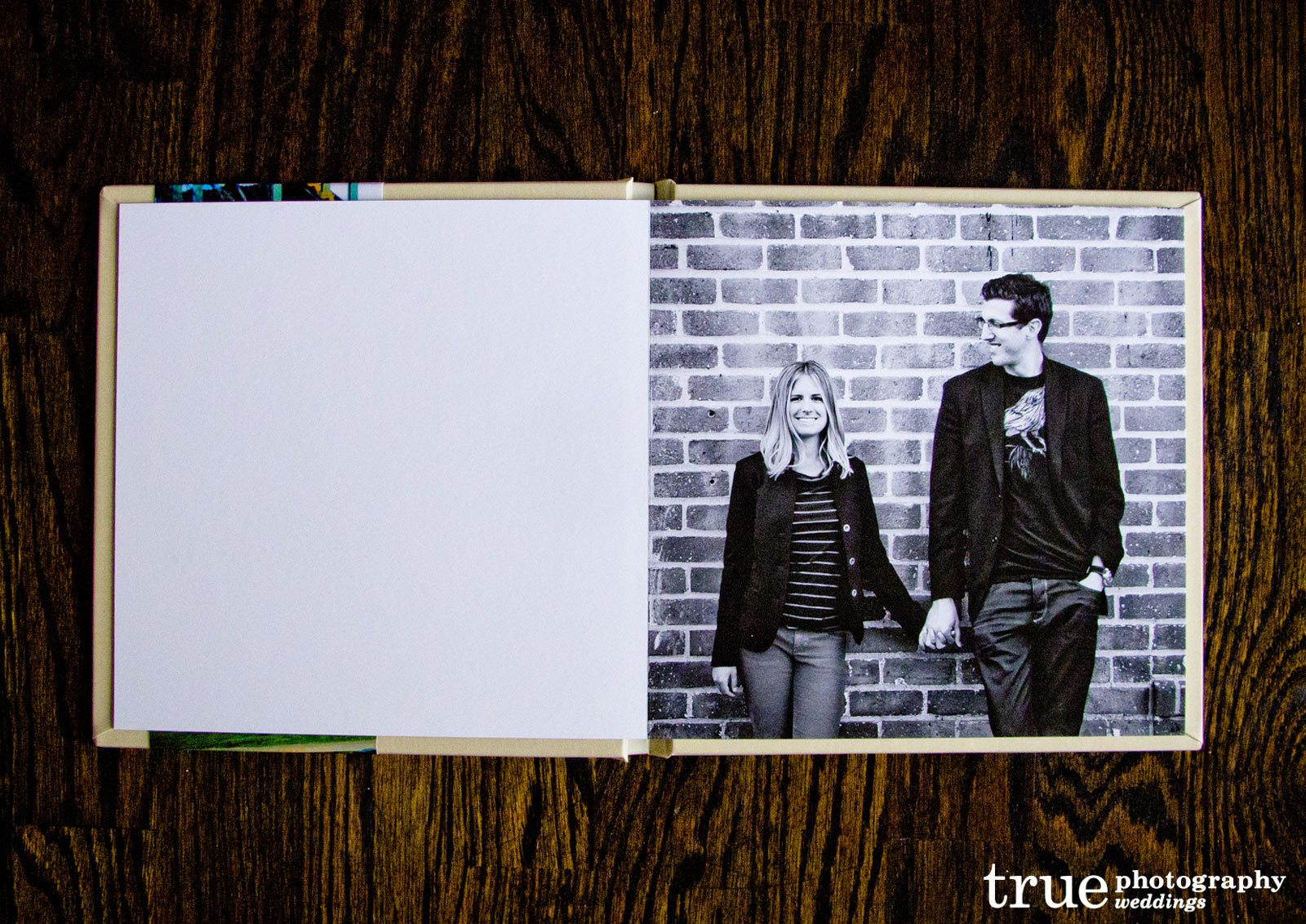 _-Engagement-Album-Wedding-Guestbook
