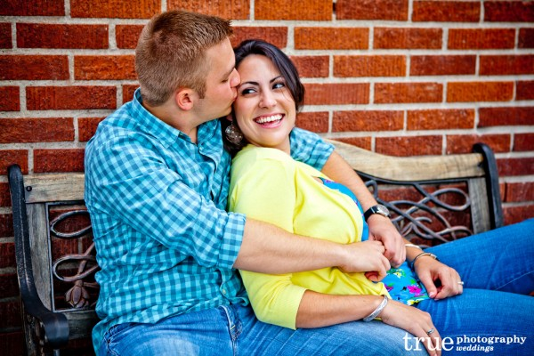 Engagement-Photo-Shoot-San-Diego--