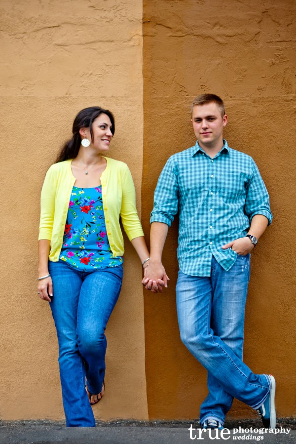 Engagement-Photo-Shoot-San-Diego-