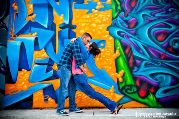 Engagement-Photo-Shoot-in-Kensington-San-Diego--