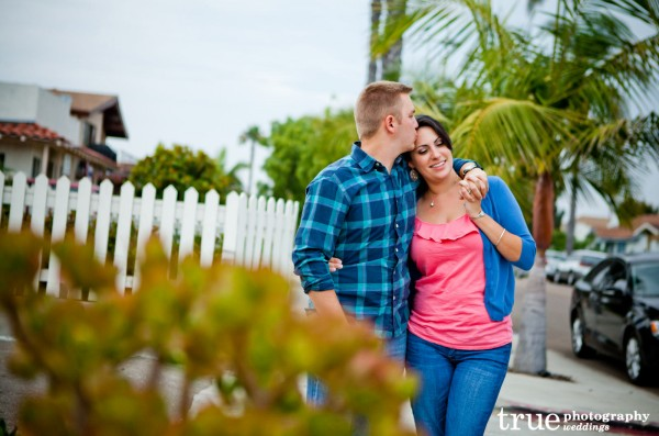 Engagement-Photo-Shoot-in-Kensington-San-Diego-