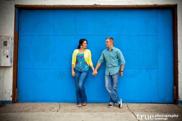 Engagement-Photo-Shoot-near-North-Park-San-Diego