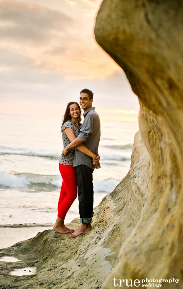 _Engagement-Photos-in-Solana-Beach-San-Diego