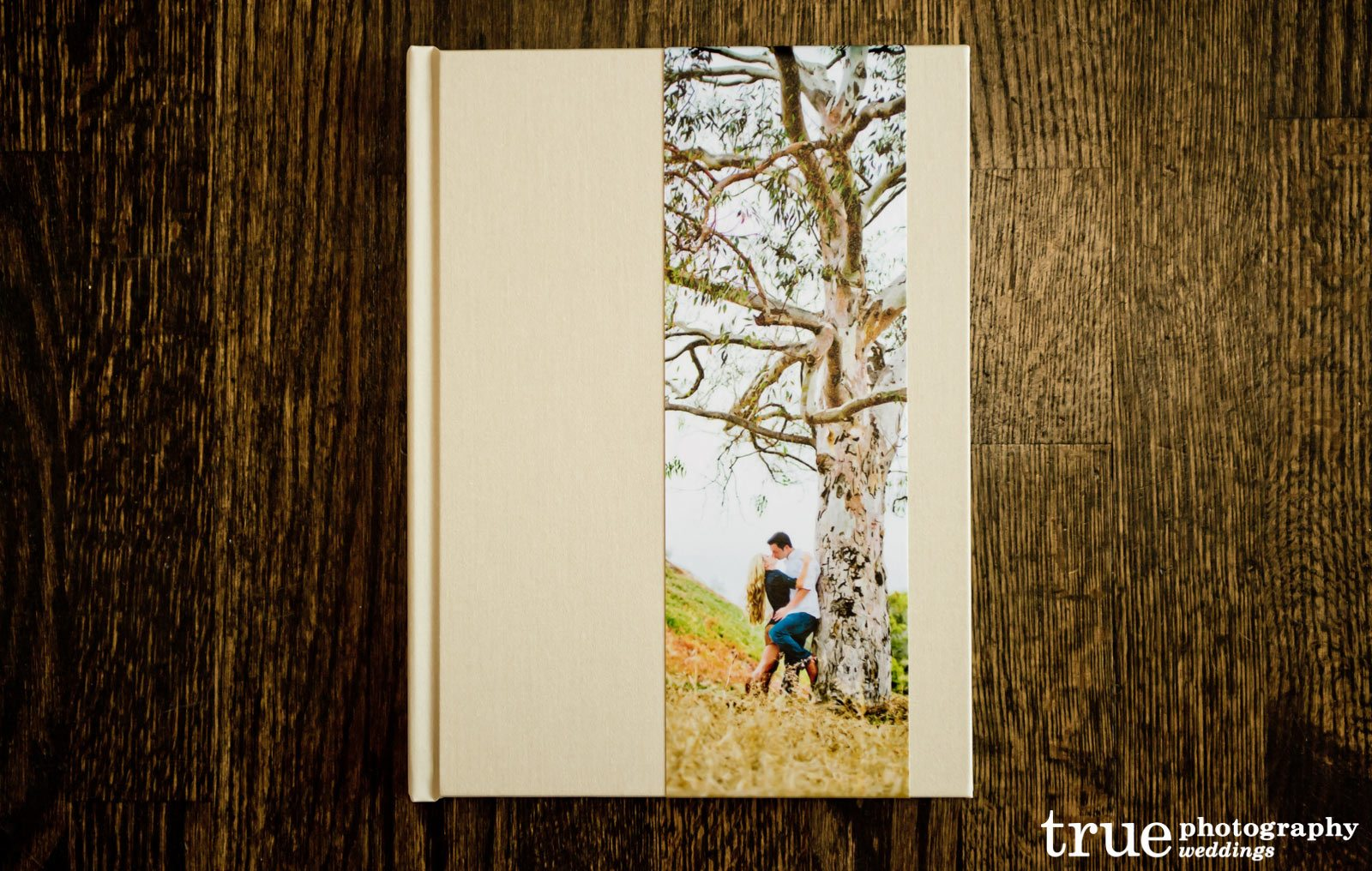 Engagement-Signing-Album-San-Diego