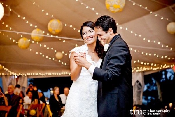 First-Comes-Love-Wedding-at-Orfila