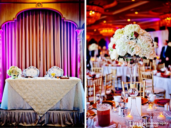 Gold-Ivory-and-Burgundy-Wedding-Colors--