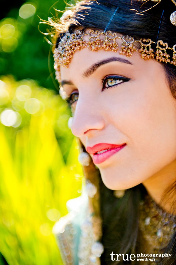 Indian-Wedding-Photo-san-Diego