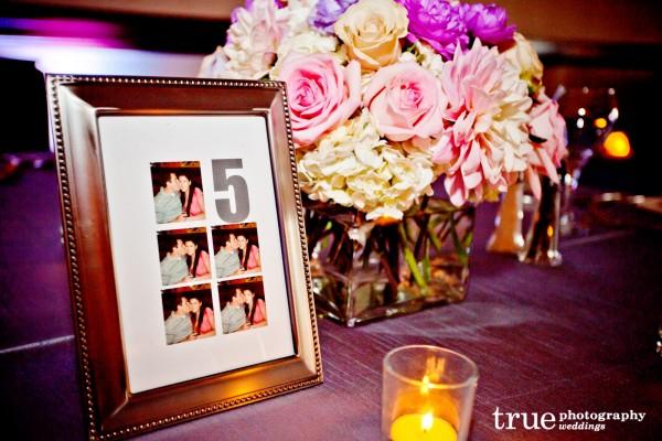 La-Costa-Resort-Wedding-Flowers-by-Moments-in-Bloom