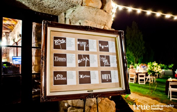 Mount-Woodson-Castle-Wedding-