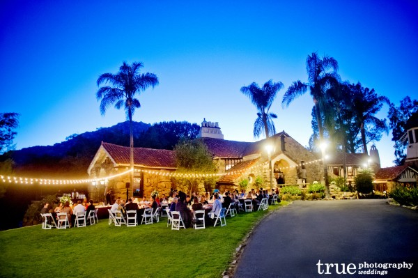 Mt.-Woodson-Castle-Wedding